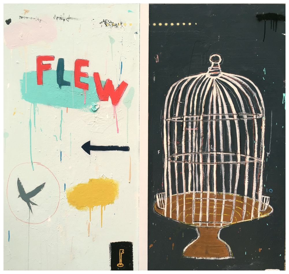 flewcage.JPG