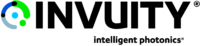 Invuity-Logo_1.jpg