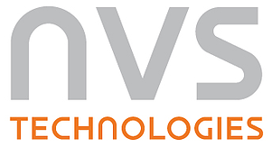 NVS Technologies.png