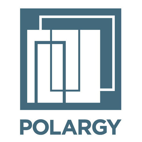 Polargy.jpg