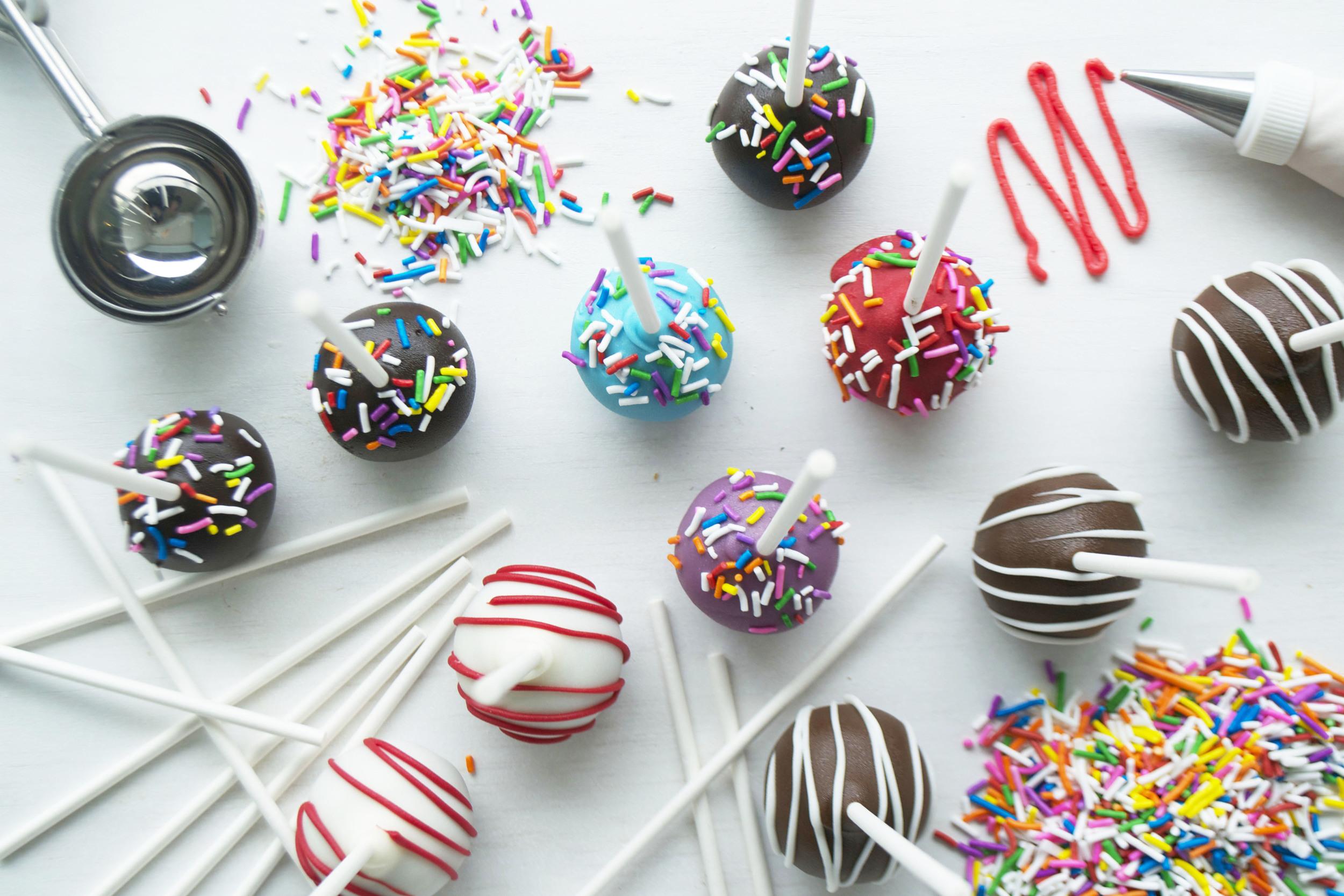 bake+sale+toronto+cake+pops+ingredients+icing?format=2500w