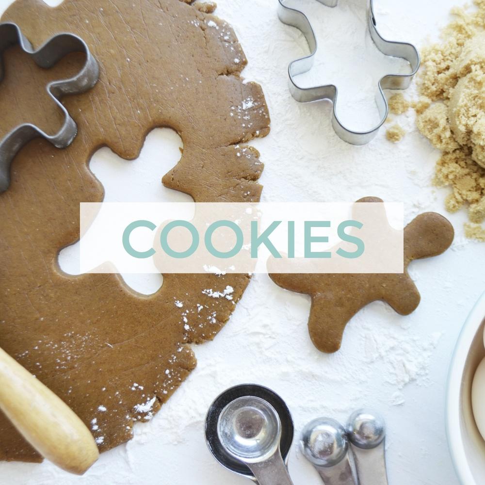 Best Cookies In Toronto