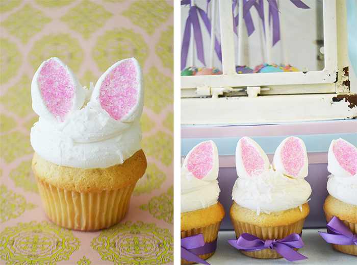 Bunny Ear Cupcakes with ribbon.jpg