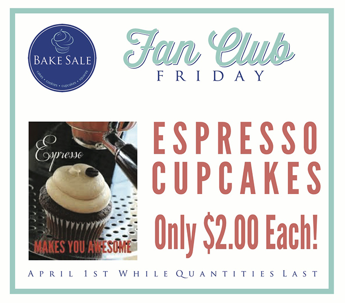 Bake Sale Fan Club Espresso Cupcakes.jpg