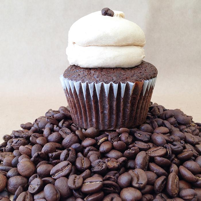Bake Sale Toronto Espresso Chocolate Cupcake Facebook.jpg