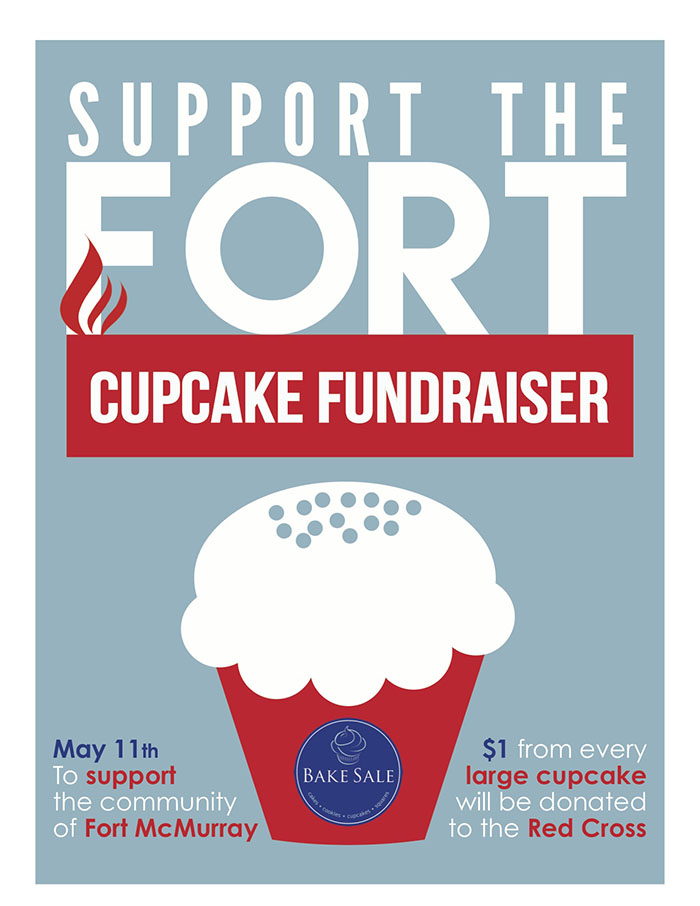 Support The Fort Cupcake Fundraiser website.jpg