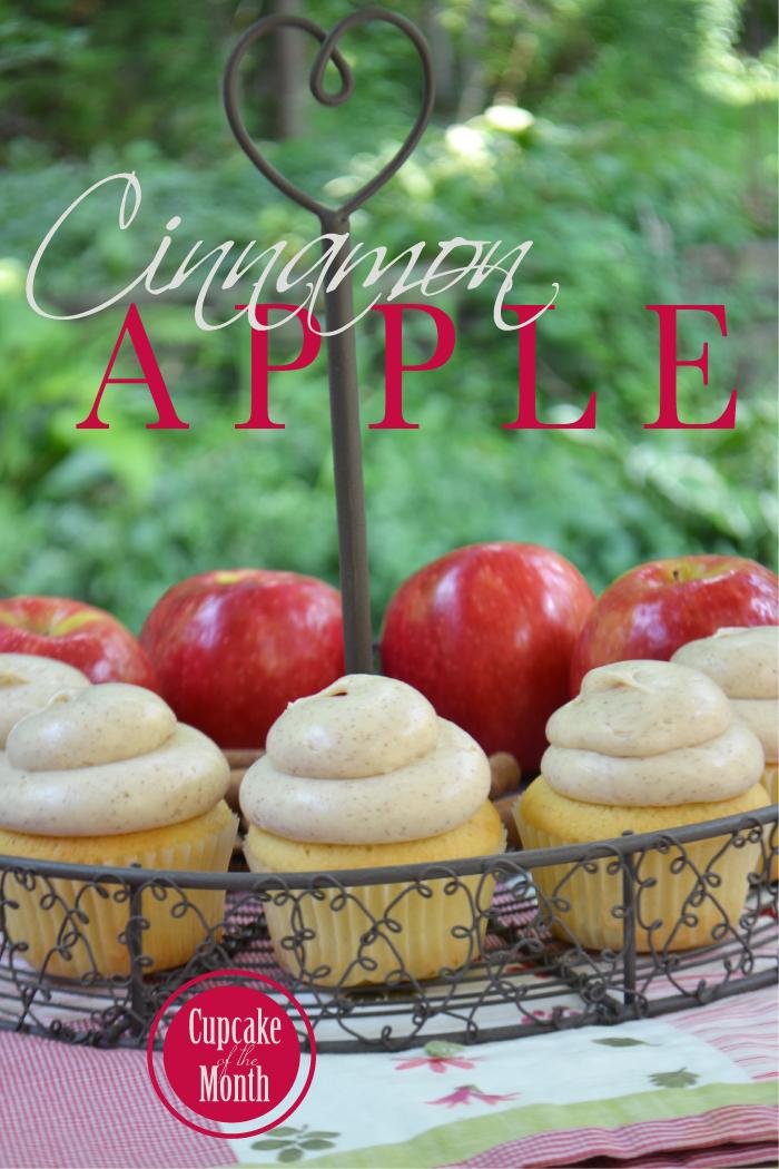 Bake-Sale-Toronto-Cinnamon-Apple-Fall-Cupcakes-of-the-Month.jpg