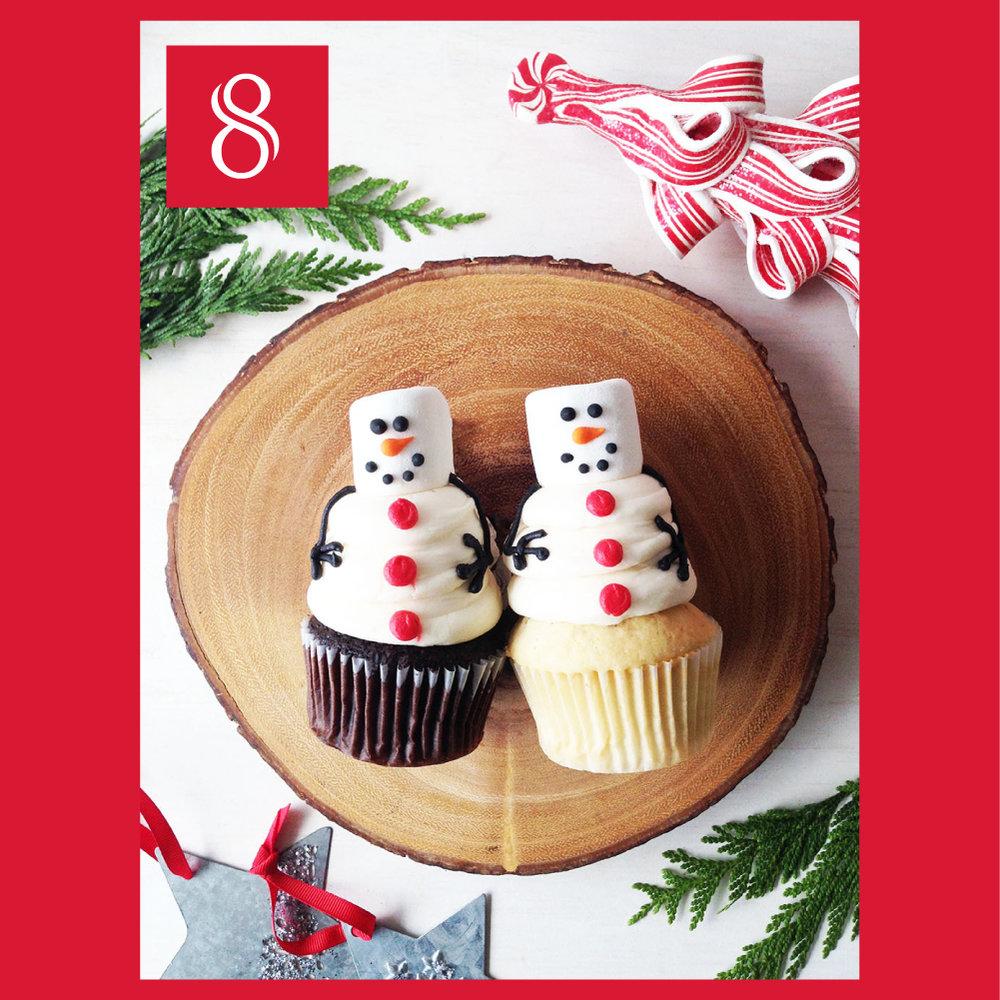 Bake-Sale-Toronto-Cupcake-Gift-Box-Basket-8th-day-of-Christmas.jpg
