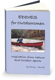 henry_youndt_eddies_for_outdoorsmen.png