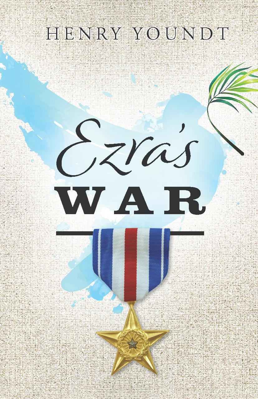 EzrasWar.jpg