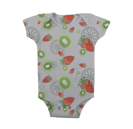 fruit salad onesie2 copy.jpg