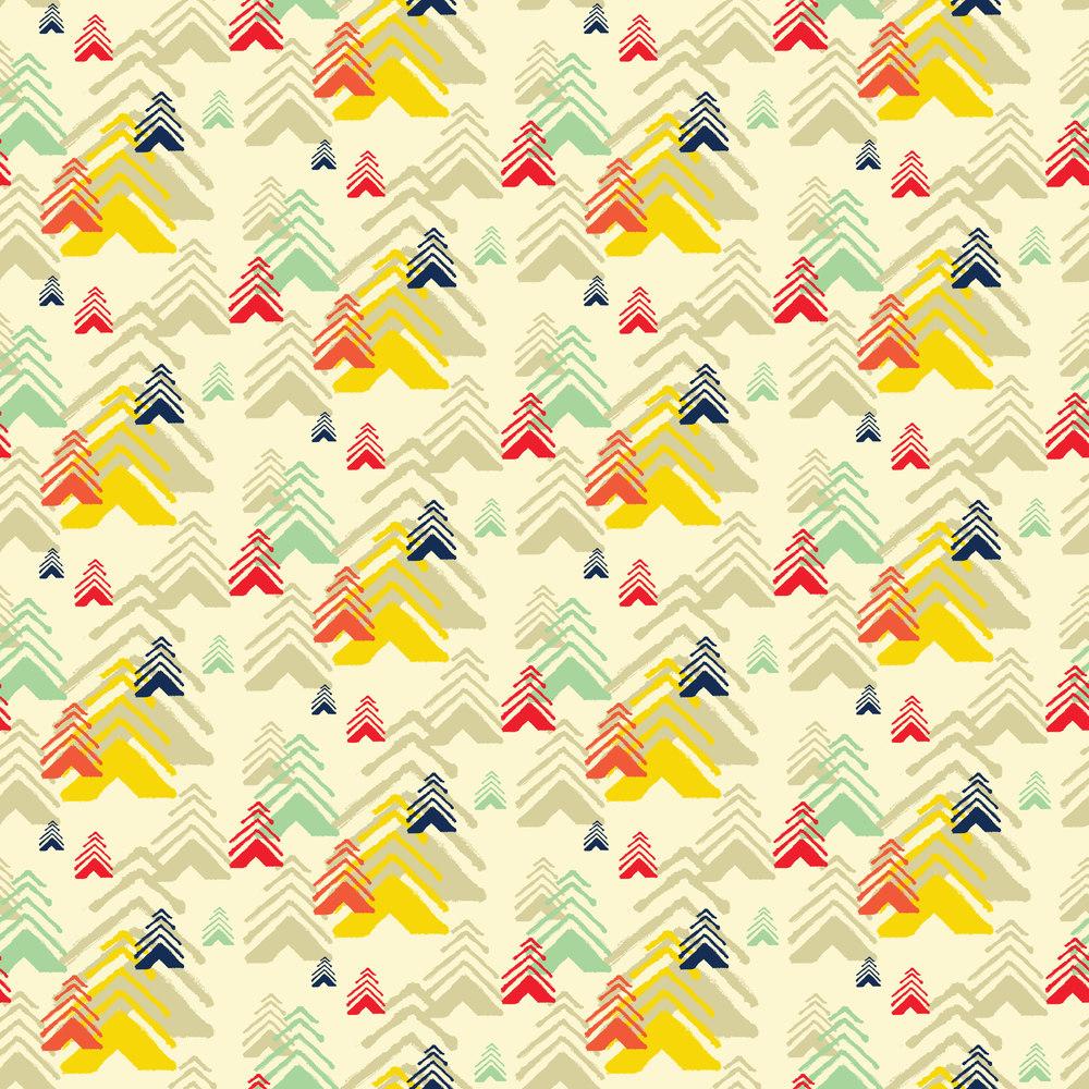camp pattern2.jpg