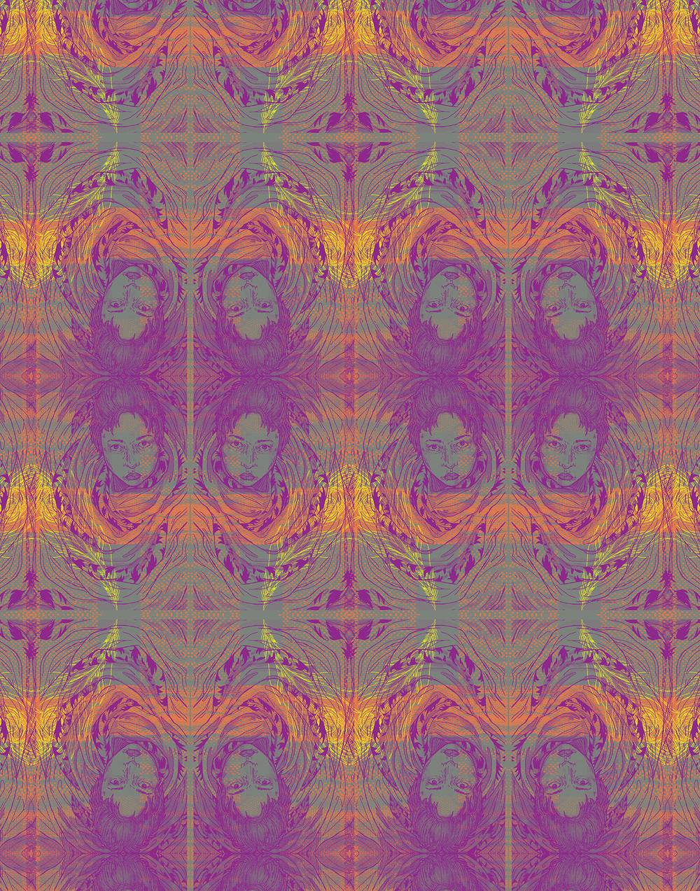 portrait pattern_color1.jpg