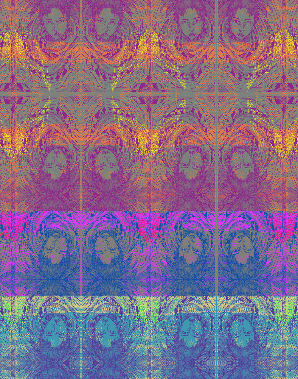 portrait pattern_colorway.jpg