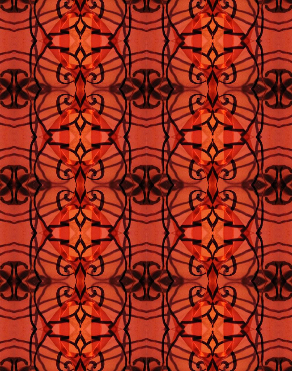 ironwork_pattern.jpg