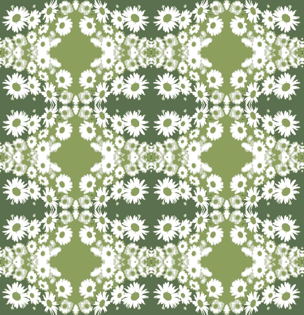 Daisy_pattern.jpg