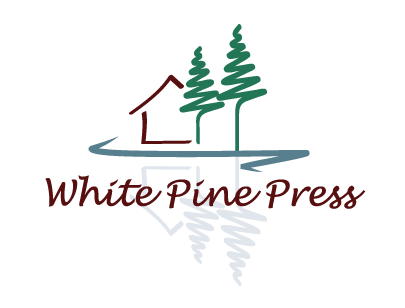 White Pine Press LLC