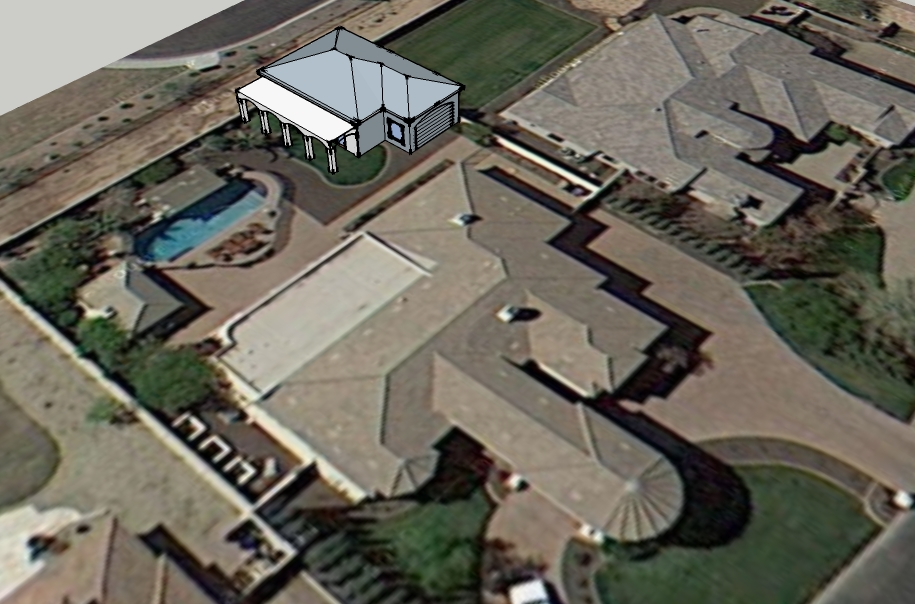 Gilbert Pool Cabana aerial.jpg