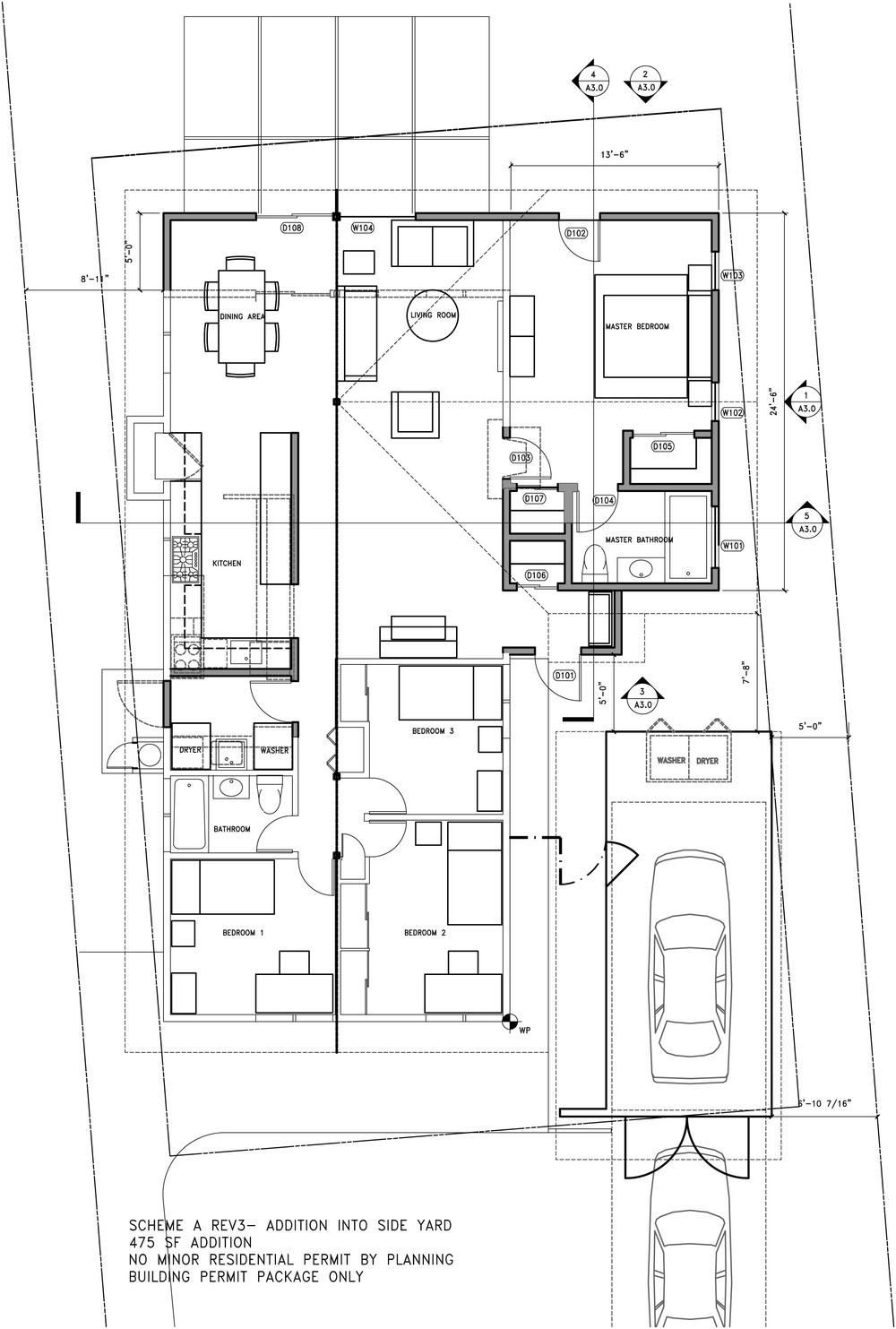 18644 LOREE plan 062413.jpg