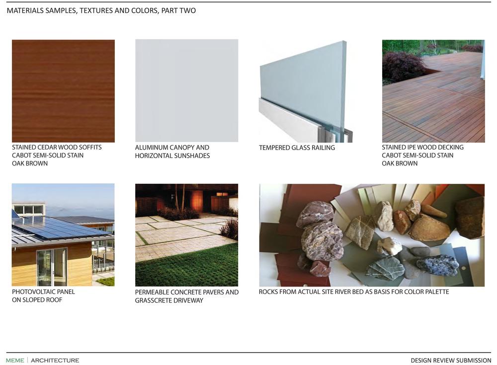 DR-KREIS Ext Materials 2.jpg