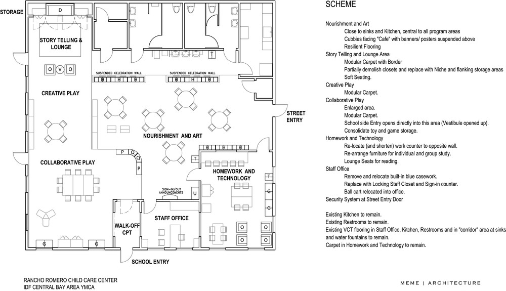 YMCA Rancho Romero Scheme D2 TABLOID.jpg