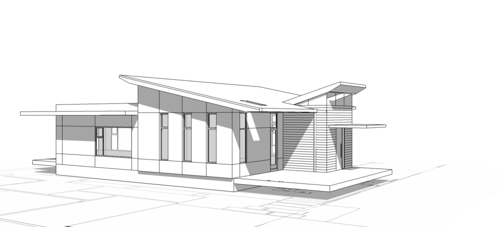SK 014- sato butterfly roof sketchup.png