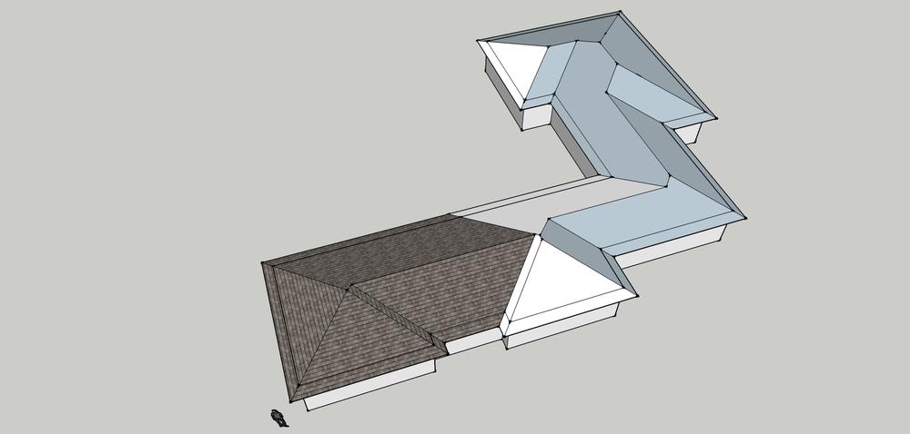 218 Marshall-roof.jpg