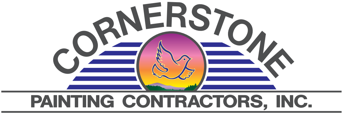 Cornerstone Painting Contractors Inc - Painting contractors