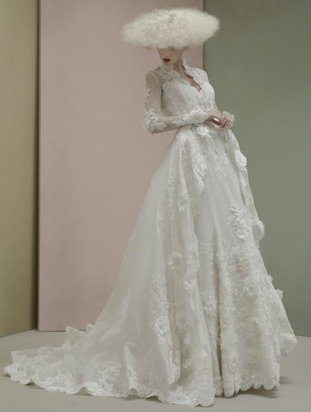 9398_Dress_Overcoat.jpg