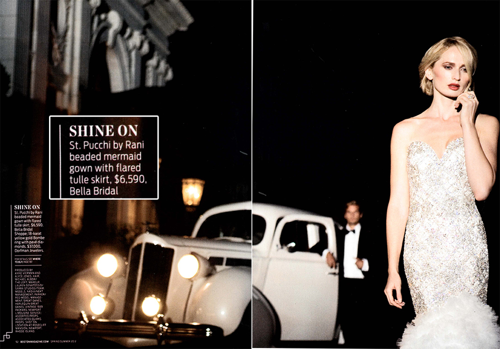 Boston_Weddings_SpringSummer_2012_02.jpg