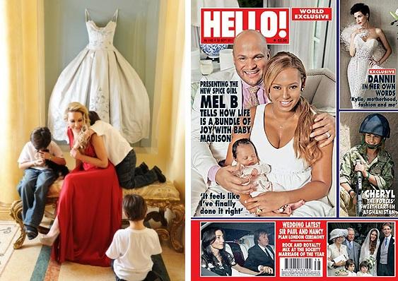 Adrienne-Maloof-Wedding-Dress-1.jpg