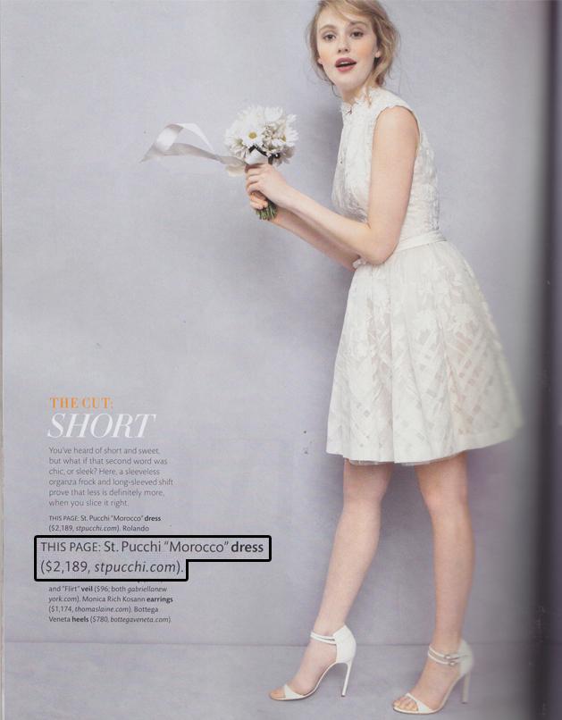 MarthaSteward_Weddings_Spring_2013_01.jpg