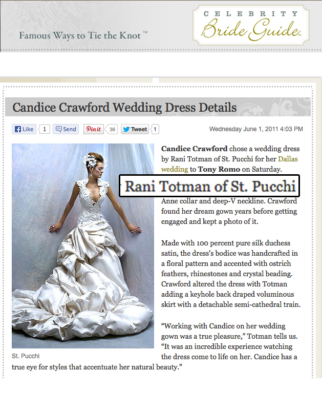 Candice_Crawford_01.jpg