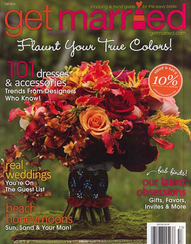 Fall-2010-GetMarried-Cover.jpg