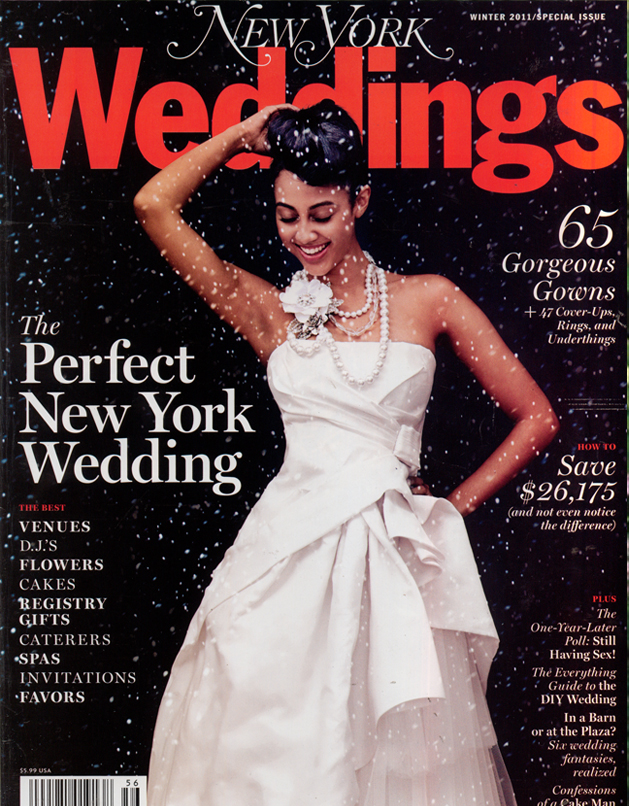 Winter-2011-NewYorkWeddings-Cover.jpg