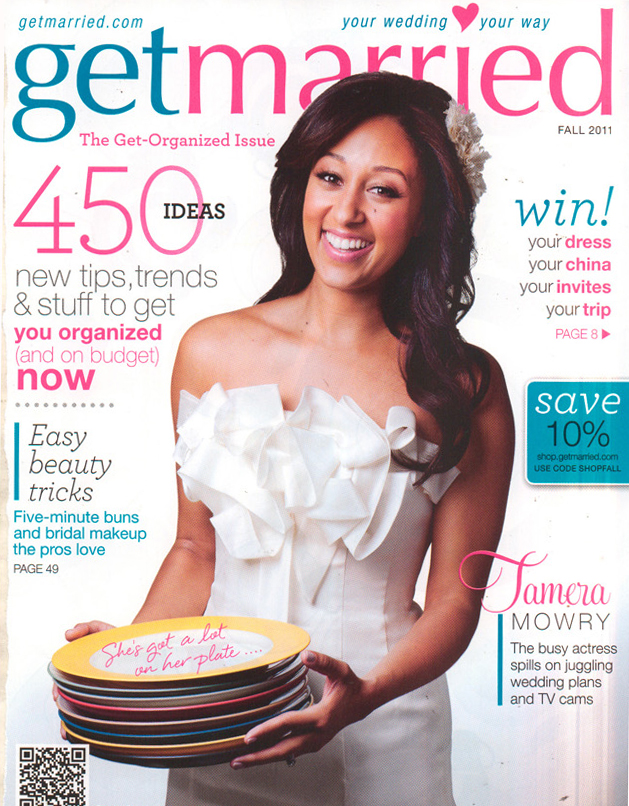 Fall-2011-GetMarried-Cover.jpg