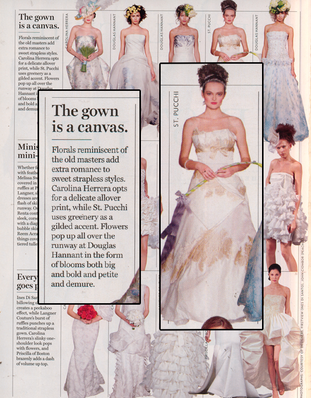 Winter-2011-NewYorkWeddings-Spread.jpg