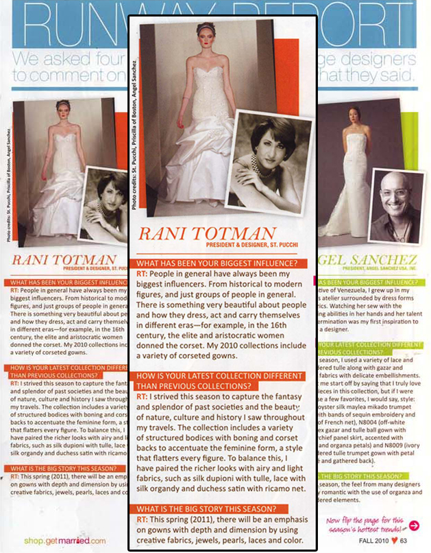 Fall-2010-GetMarried-Spread.jpg