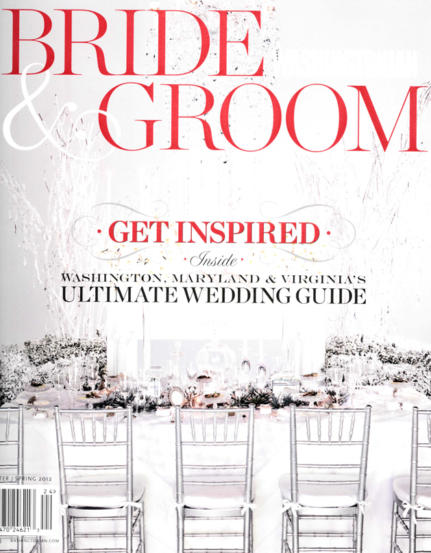 WashingtonianBrideAndGroom-December-2011-cover.jpg