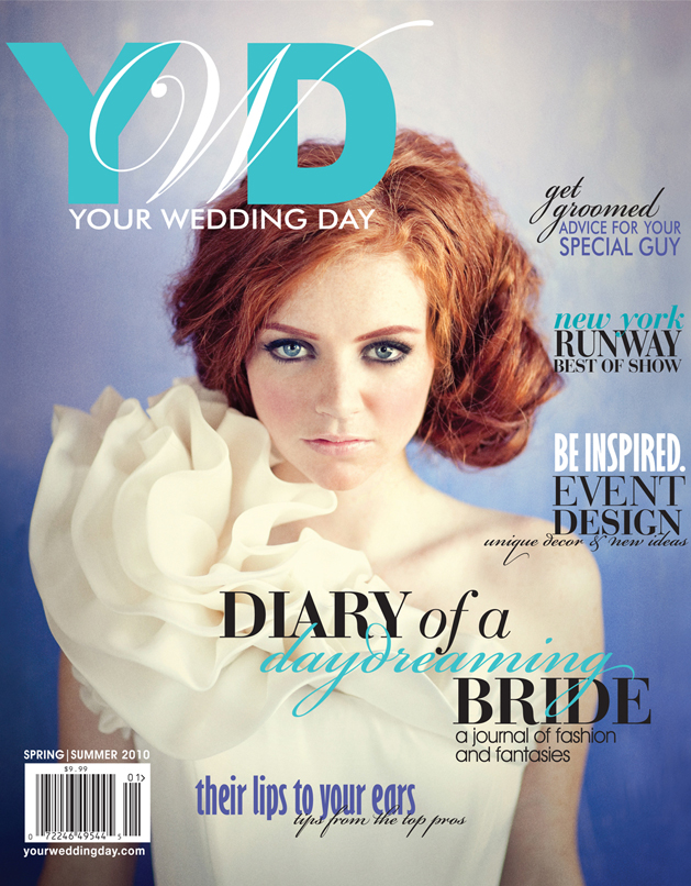 YourWeddingDay-Fall-2011-cover.jpg