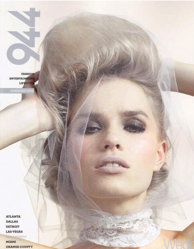 944-February-2011-Cover.jpg
