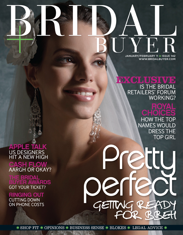 WeddingBuyer-January-2011.jpg