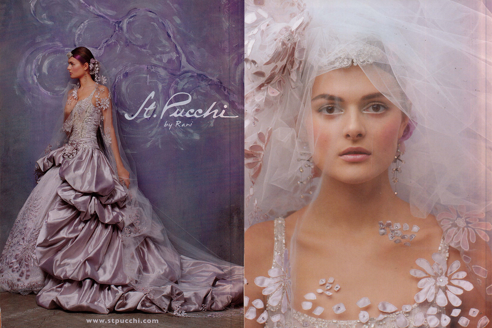 MarthaStewardWeddings-Winter-2011-Spread.jpg