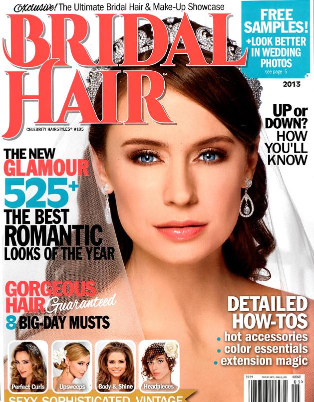 Bridal-Hair-2013-Cover.jpg