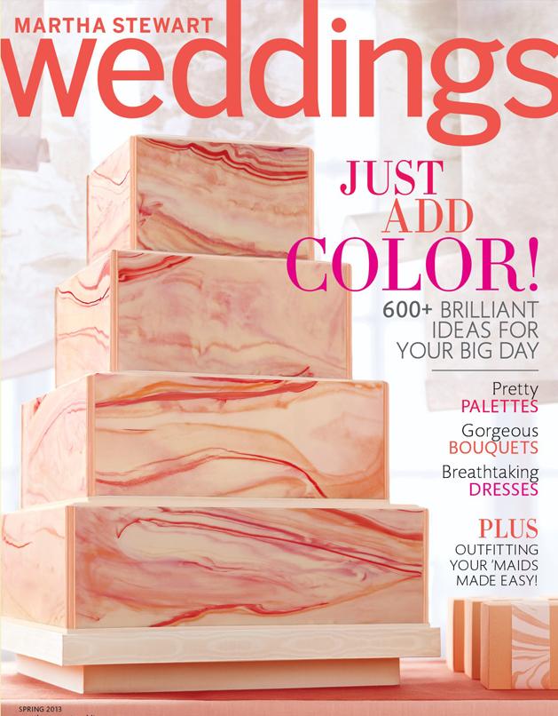 MS_Weddings_Spring_2013.jpg