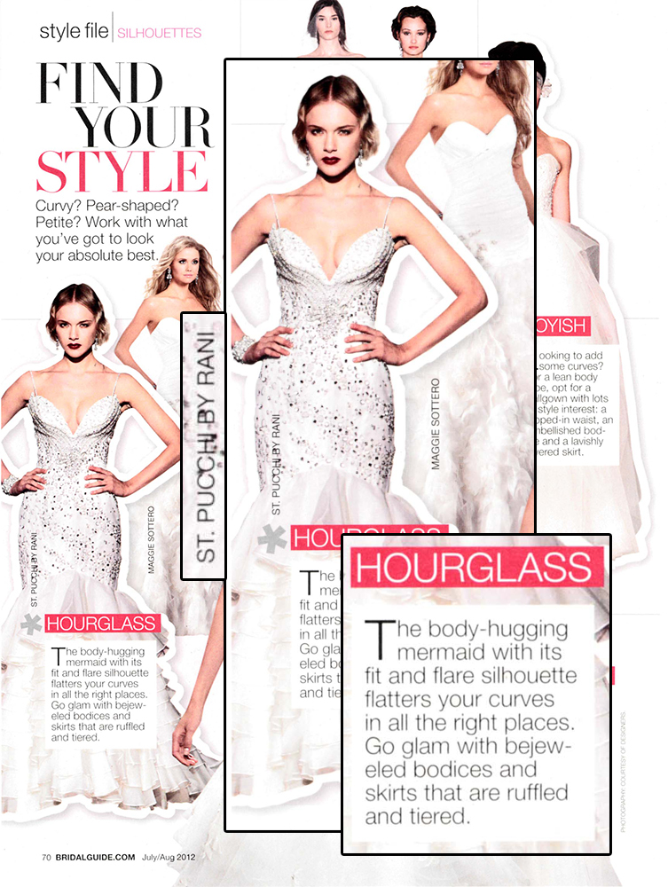 BridalGuide-July-2012-Spread.jpg