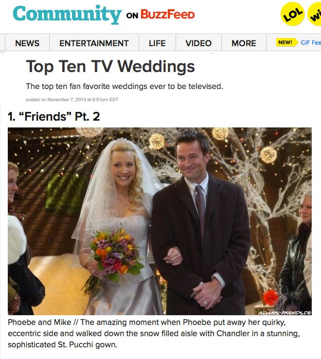 11-07-13_BuzzFeed.jpg