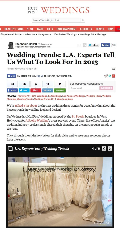 02-07-13_HuffingtonPost.jpg