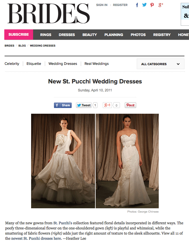 04-10-11_Brides.jpg