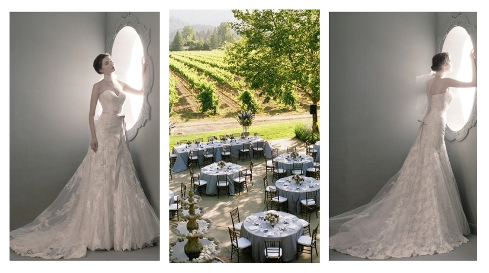 Images: St. Pucchi 712 and Project Wedding
